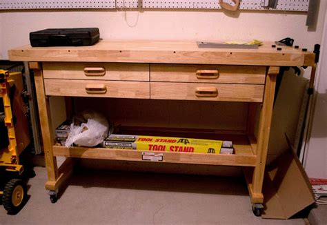 harbor freight woodworking bench heidi schatze shop harbor freight