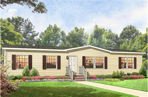 clayton homes modular home clayton homes home gallery manufactured modular 171 gallery