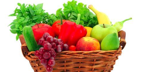 alimentazione per prevenire i tumori cervia un convegno dedicato all alimentazione sana per