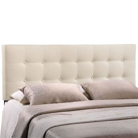 fabric king headboards king size upholstered headboard tufted deep button padded