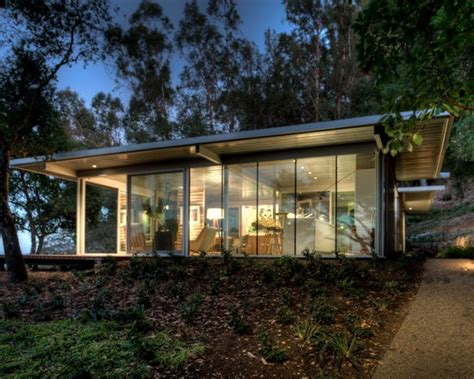 modular guest house california 7 best images about get this look on pinterest