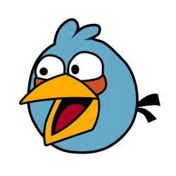 1000 images angry bird birthday kids