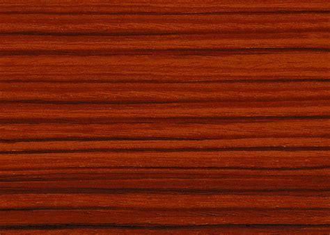 Day 31: Wood Grain Wallpaper! ? MJG Interiors, Manchester