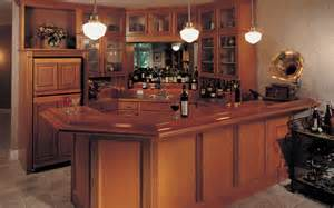 Wet Bar Pics Bars And Wet Bars House Plans And More