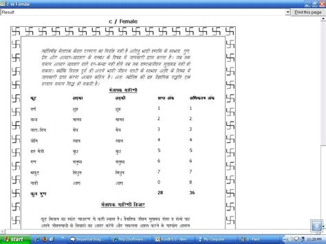 lal kitab kundli software free download full version in hindi lal kitab free download full version