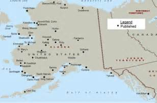 Offices alaska airports with waas lpv instrument approaches