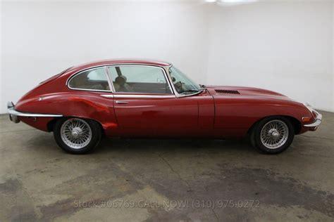 1969 jaguar xke 2 2 1969 jaguar xke 2 2 beverly car club