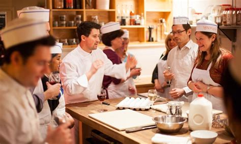 best byob chicago byob cooking class cook au vin groupon