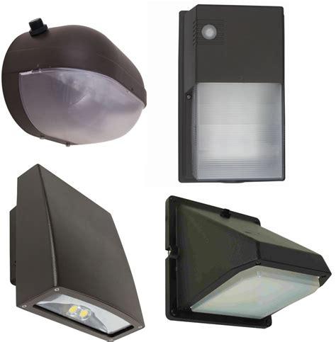 ruud lighting wall packs led wallpacks led lighting