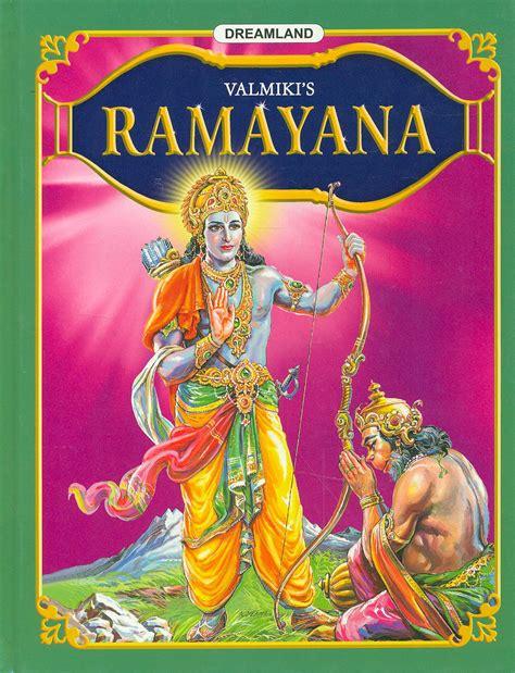 My Ramayana ramayana picture book my site daot tk