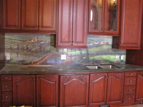 unique backsplash ideas for kitchen creative ideas for your kitchen back splashes interior