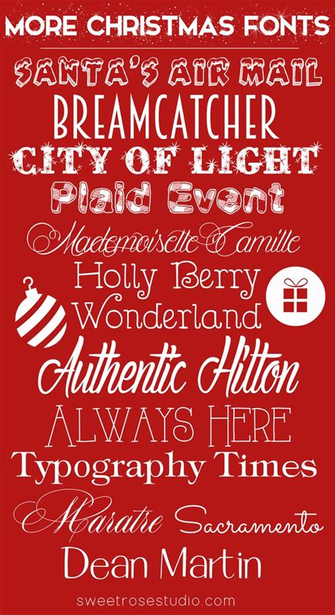 printable christmas fonts 1206 best make the cut fonts images on pinterest