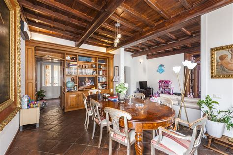 appartamento in affitto roma centro appartamenti in affitto zona 01 centro storico a roma