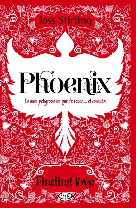 descargar libro how to fall in love descargar el libro phoenix pdf epub