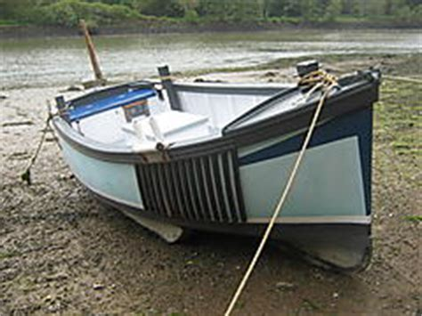 warrior boats for sale dorset sign up for our newsletter