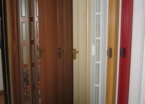 porta a soffietto in legno porte a soffietto in legno