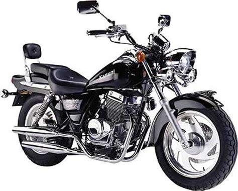motosiklet sorulari