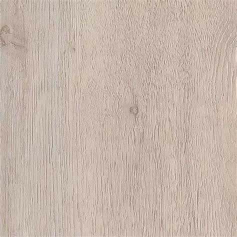 Luvanto Click 4mm White Oak Vinyl Flooring   Leader Floors