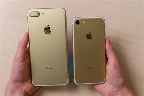 iphone   iphone   hands  specs features price digital trends