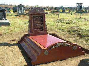 marble granite and stone pietermaritzburg status tombstones