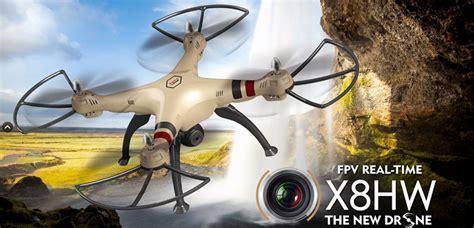 Drone Syma X8hw Vs X8hg drones globe s syma x8hw new generation of poor