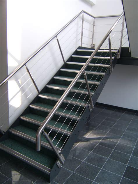 Stainless Steel Stairs Design Printwise Lymington Printing Works Printing Factories By Reidsteel