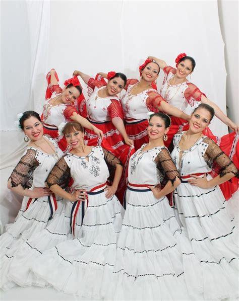 paraguay culture jeroky paraguay paraguay pinterest