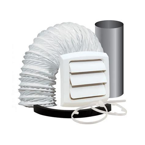 bathroom exhaust fan vent kit bathroom fan vent kit my web value