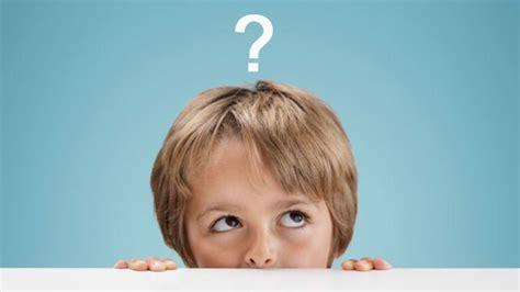 preguntas curiosas sobre la ciencia las 10 preguntas b 225 sicas de ciencia que hacen los ni 241 os y