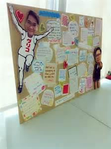 farewell scrapbook template farewell card by alli wang farewell diy scrapbook my