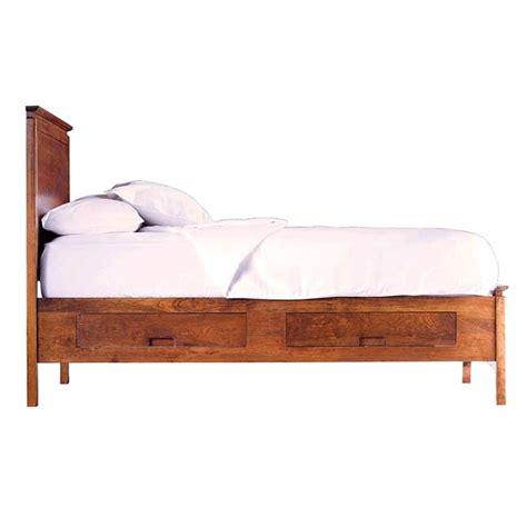 alison storage bed creative classics