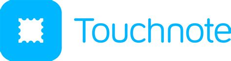 Send Gift Card - send cards reminders with touchnote the tutor report