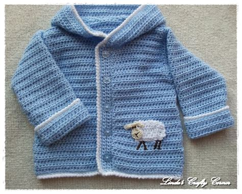 sweater for baby boy knitting pattern baby boy blue sweater crochet baby child
