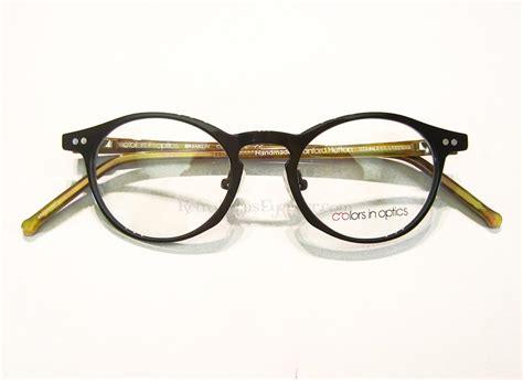 prague retro focus eyewear franklin c954 retro focus eyewear
