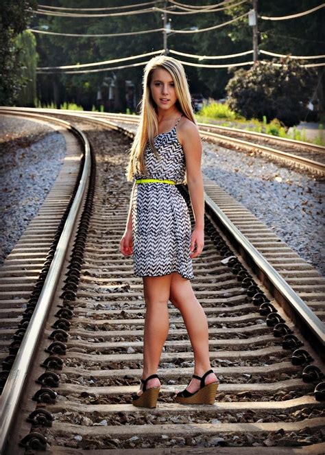 themes the girl on the train 239 best images about railway photoshoot ideas on