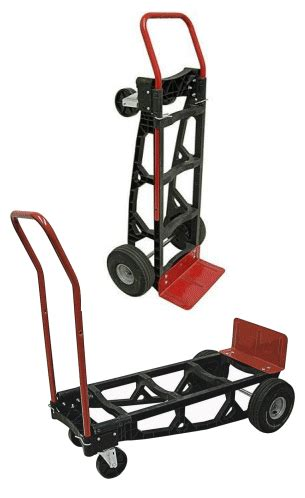 Crush Gear Part Wheel Sr trucks r us milwaukee light weight poly
