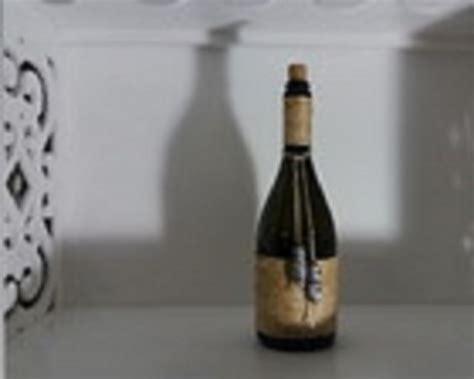 garrafas decoradas sisal garrafa decorada sisal no elo7 katia ferrarrez 7f1cf2