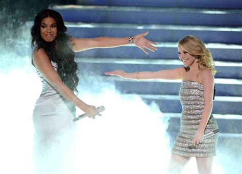 The Inside Scoop On Jordin Sparkss Finale Dresses by Jordin Sparks Photos Photos Fox S Quot American Idol 2012