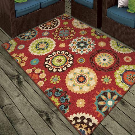 lowes indoor outdoor rug picture 43 of 50 indoor outdoor rugs lowes best of