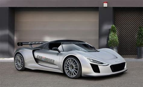 Audi R9 Price In India by Product Dive Audi R10