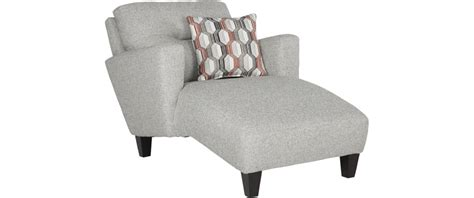 Difference Between And Sofa by Chaise Vs Sofa What Is The Difference