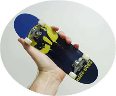 toys r us tech deck raving maniac the news and pictures from the