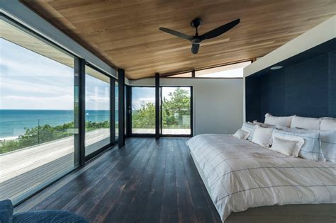 mannington vinyl flooring bedroom contemporary with accent wall balcony beach home beachfront