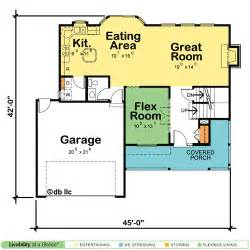 Home Design Basics Design Basics Home Plans Home And Landscaping Design