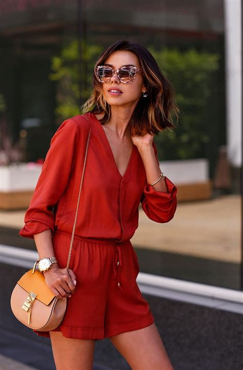 212 best images about summer style on rompers the best jumpsuit styles for summer 2018 fashiongum