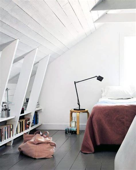 attic turned into bedroom 60 cool attic bedroom ideas ascended sleeping quarters