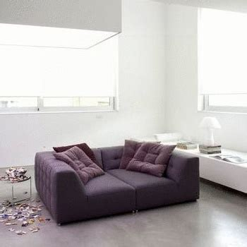 low lying sofa the low lying sofa in fabric malhoun ligne roset luxury