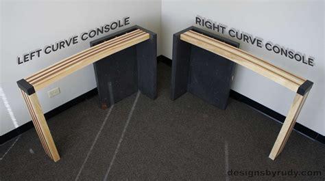 curved office desk ikea curved wood desk hostgarcia