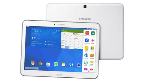 Samsung Tab 4 Kingcopy galaxy tab 4 10 1 wallpaper wallpapersafari