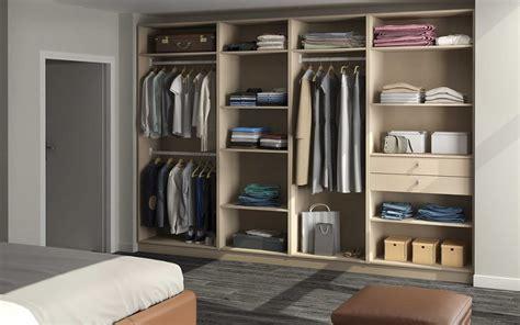 For Dressing by Dressing Ouvert Ou Ferm 233 Faites Votre Choix